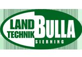 Bulla Landtechnik